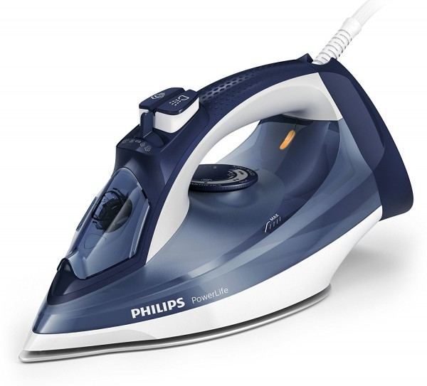 Philips 2400W PowerLife Steam Iron | GC2994