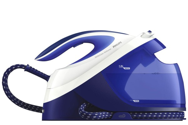 Philips PerfectCare Performer Steam generator iron