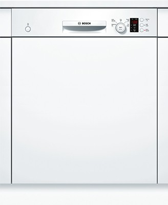 bosch smi50c12gb integrated dishwasher stellisons electrical in rh stellisonselectrical co uk