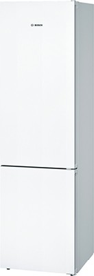 Bosch KGN39VW35G Frost Free Fridge Freezer