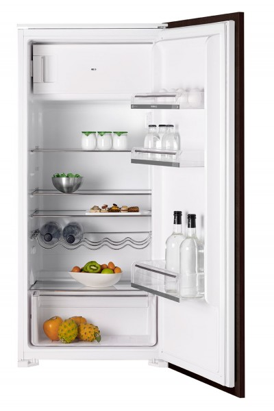De Dietrich DRS1624J Integrated In Column Fridge