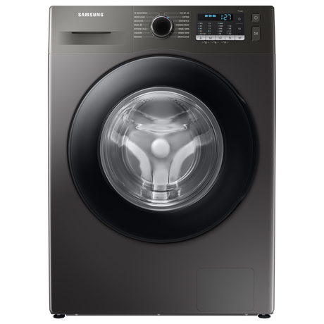 Samsung WW90TA046AN Agency Model Washing Machine
