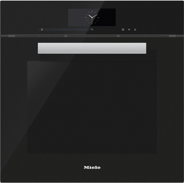 Miele DGC6865 obbl M-Touch Steam Oven