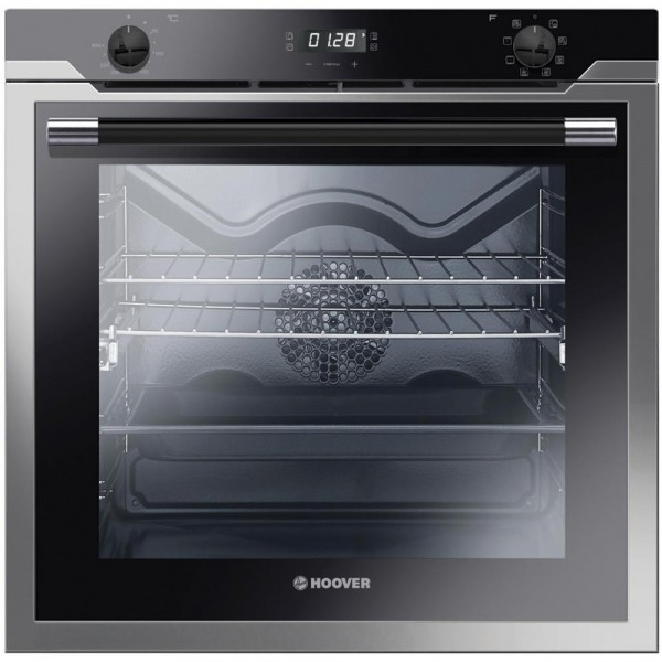 Hoover HOAZ7801IN Single Oven Electric