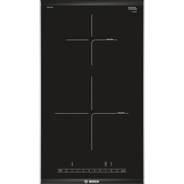 Bosch PIB375FB1E Electric Hob
