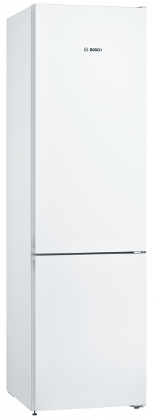 Bosch KGN39VWEAG Agency Model Frost Free Fridge Freezer