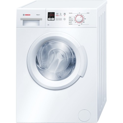 Bosch WAB24161GB Agency Model Washing Machine
