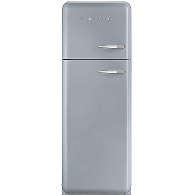 Smeg FAB30LFS Fridge Freezer