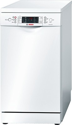 Bosch SPS59T02GB Dishwasher