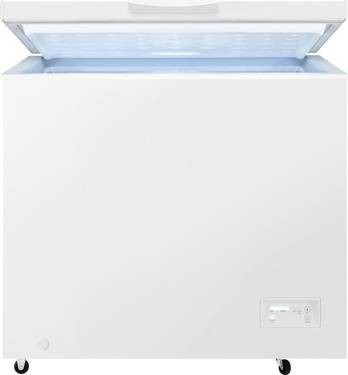 Zanussi ZCAN20FW1 Chest Freezer