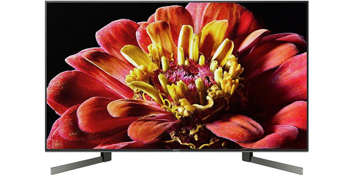 Cheap 49 Inch TVs