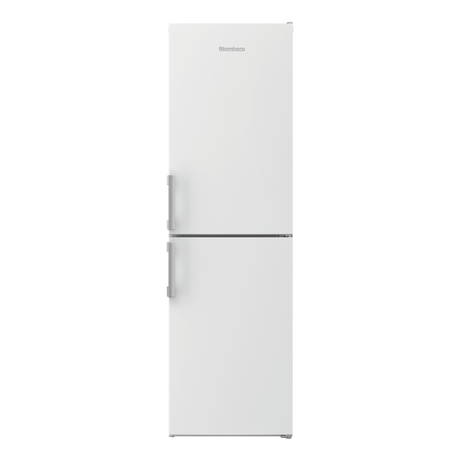 Blomberg KGM4553 Agency Model Frost Free Fridge Freezer