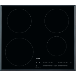 AEG IKB64401FB Electric Hob