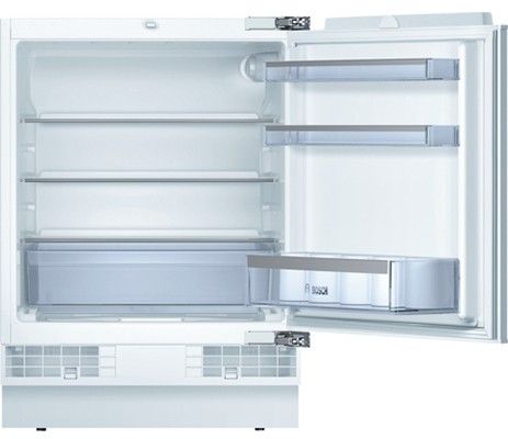 Bosch KUR15A50GB Integrated Under Counter Larder