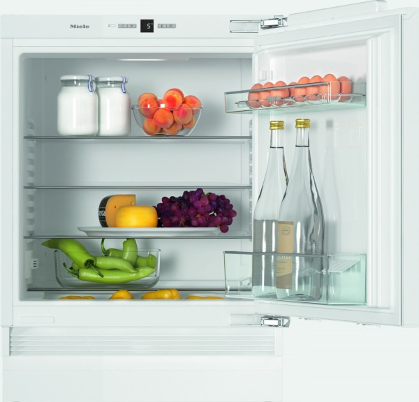 Miele K31222 UI Integrated Under Counter Larder