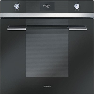 Smeg SFP109N Single Oven Electric