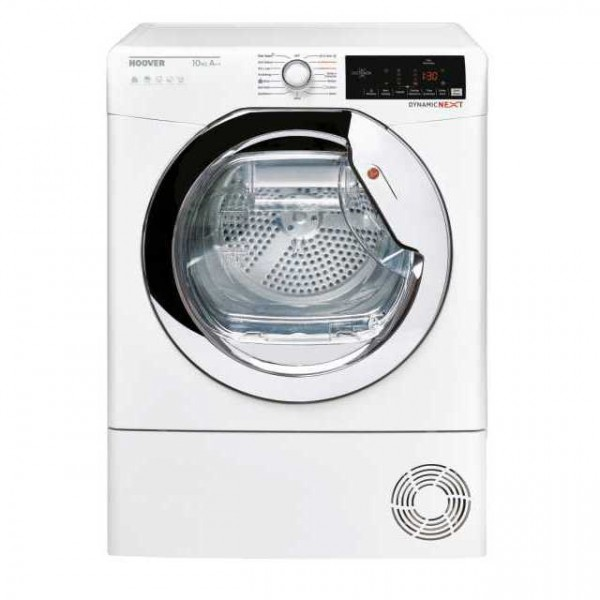 Hoover DX OHY10A2TKEXS Tumble Dryer