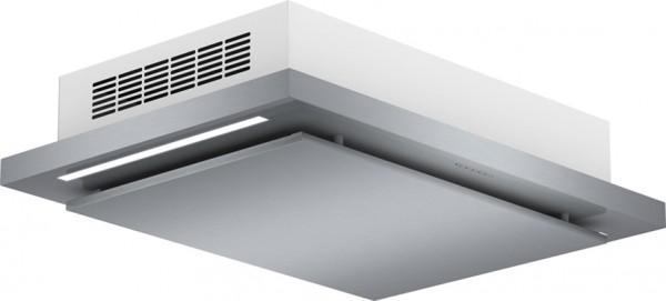 Bosch DID106T50 Cooker Hood