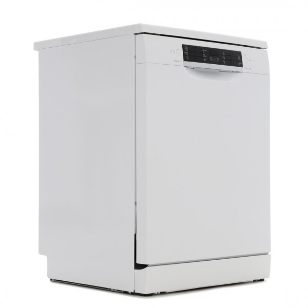 Bosch SMS46MW02G Agency Model Dishwasher