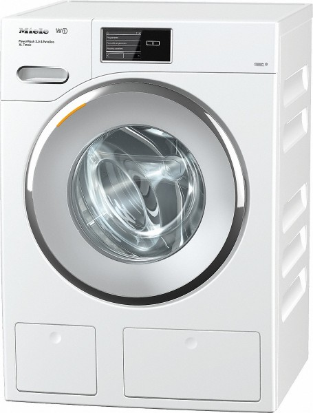 Miele WMV 960WPS Washing Machine
