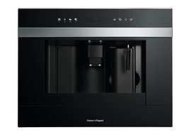 Fisher & Paykel EB60DSXB2 81340 Built in coffee maker