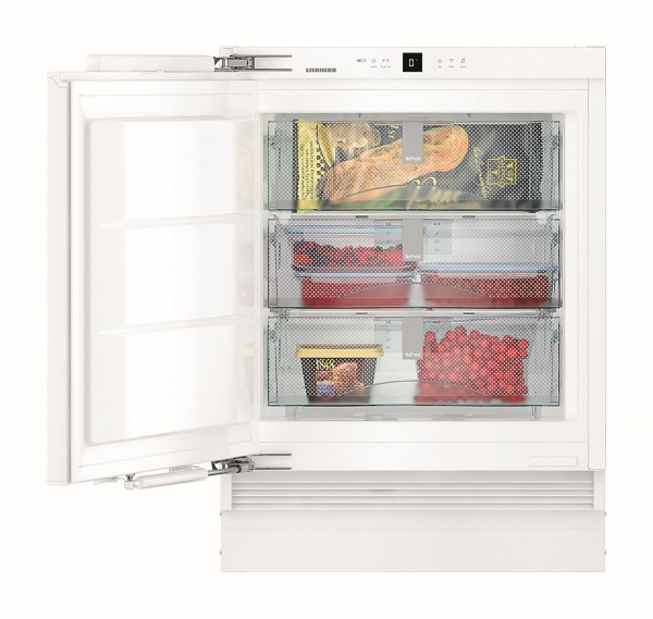 Liebherr SUIGN 1554 Integrated Under Counter Freezer