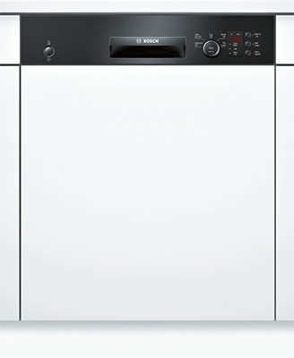 Bosch SMI50C16GB Integrated Dishwasher