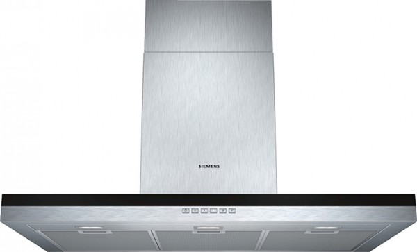 Siemens LC97BE532B Cooker Hood