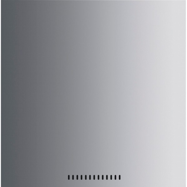 Smeg KIT60X SPLASHBACKS