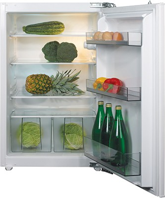 CDA FW422 Integrated In Column Larder