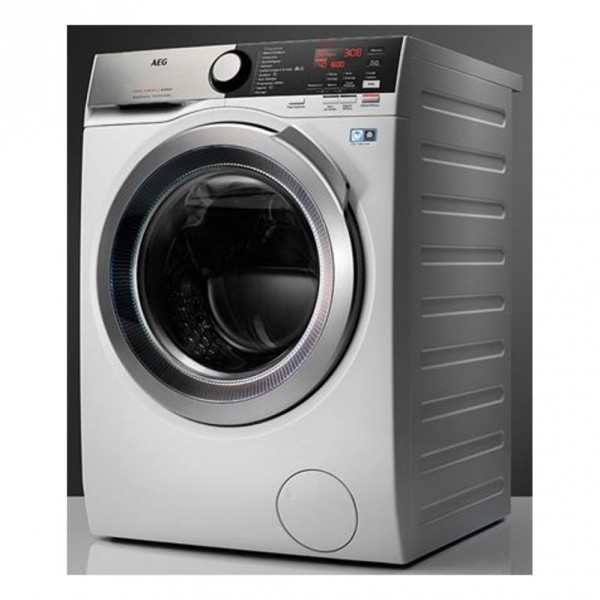 AEG L7WEE861R Washer Dryer