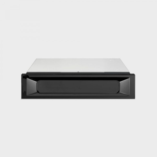Smeg CTP9015N Warming Drawer