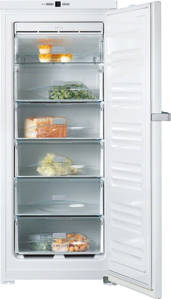 Miele FN24062 Wh Frost Free Freezer