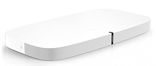 Sonos PlayBase White Soundbar