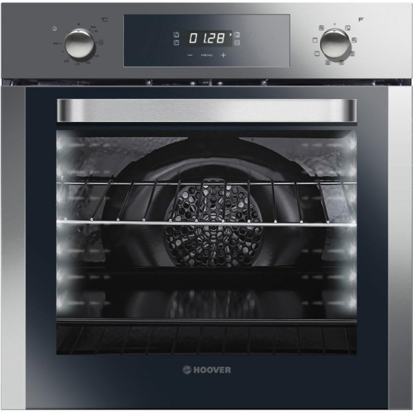 Hoover HOSM698LIN Single Oven Electric