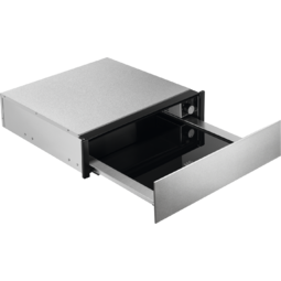 AEG KDE911424M Warming Drawer