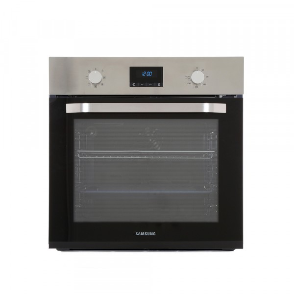 Samsung NV70K1340BS/EU Single Oven Electric
