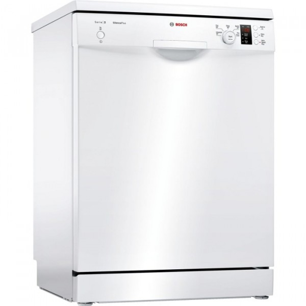 Bosch SMS25AW00G Agency Model Dishwasher