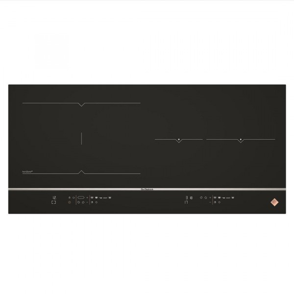 De Dietrich DPI7766XP Electric Hob