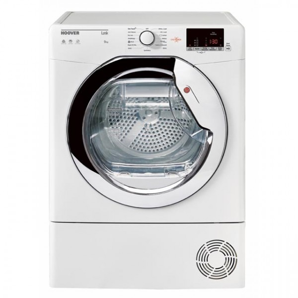 Hoover HLC9DCE Tumble Dryer