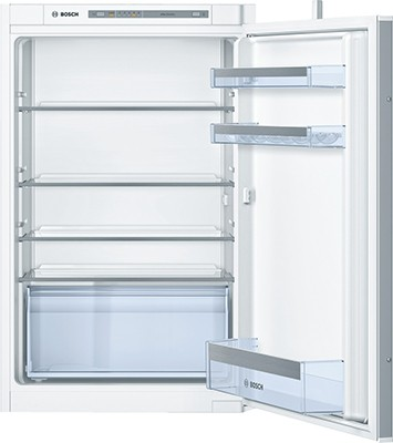 Bosch KIR21VS30G Integrated In Column Larder