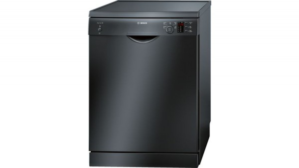 Bosch SMS50C26UK Dishwasher