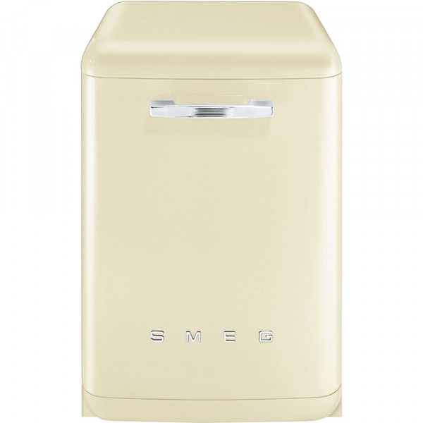 Smeg DF6FABCR Dishwasher