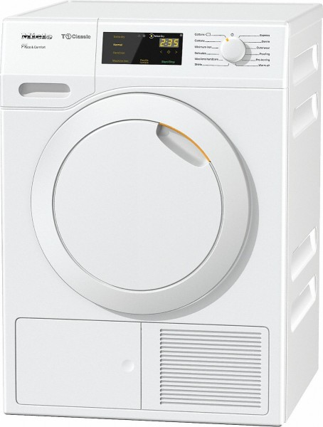Miele TDD 130 Tumble Dryer