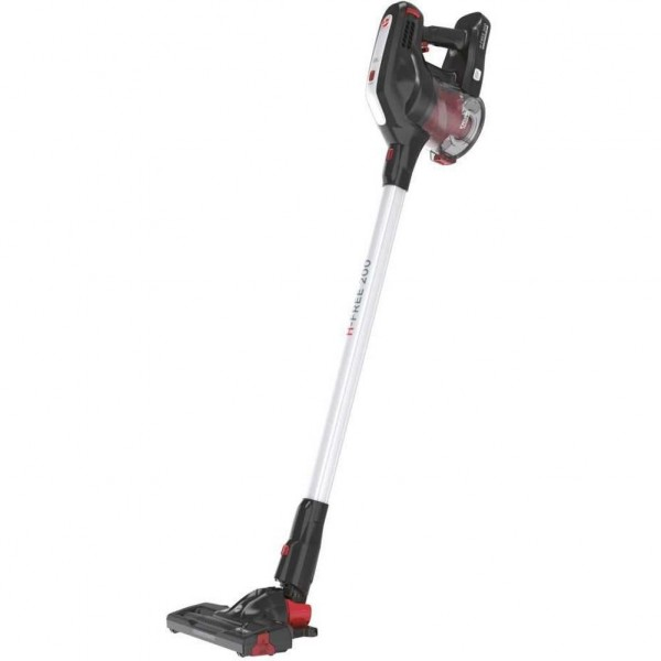 Hoover HF522BH Agency Model Upright Cleaner