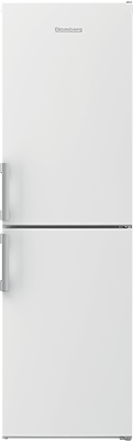 Blomberg KGM4550 Agency Model Frost Free Fridge Freezer