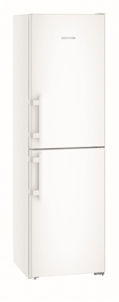 Liebherr CN 3915 Frost Free Fridge Freezer