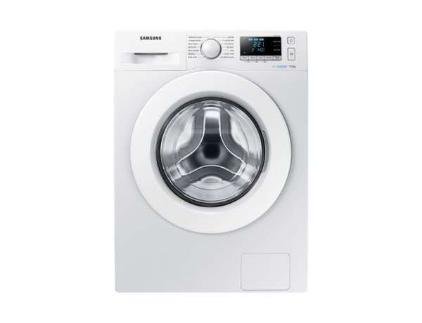 Samsung WW70J5556MW Agency Model Washing Machine