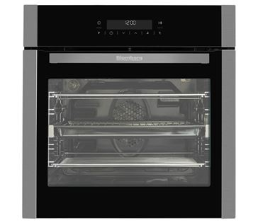 Blomberg OEN9480X Single Oven Electric
