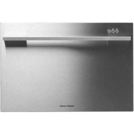 Fisher & Paykel DD60SDFHX7 89477 Dishwasher
